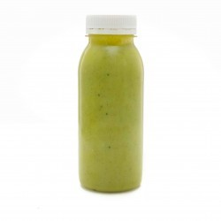 Healthy Avocadeau Smoothie