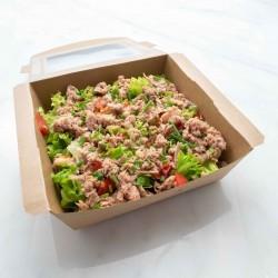 Tonijn Salade