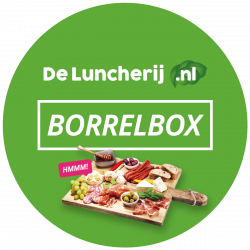 Borrelbox XL