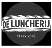 De Luncherij